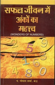 What are your core numbers in numerology picture 4