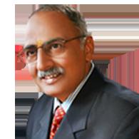 Pandit Gopal Sharma Vaastu astrology Master